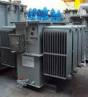 315 kVA Distribution Transformer