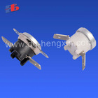 Temperature Switch for Electric Blanket and Air Cooler