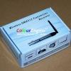 Wireless Dmx512 Receiver