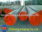 Forged Steel Round bar SCM440/42CrMo4/SAE4140