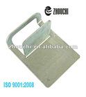 Steel Corner protector /metal corner protector