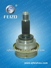 CV JOINT SK-5809 SUZUKI AUTO PARTS for Suzuki Baleno