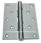 304 stainless steel door hinge5*4*3