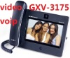 """7"""" touch screen Grandstream Video voip phone GXV3175"""