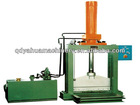 Best Vertical Single Knife Rubber Cutter/Cutting Machinery in Qingdao