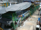 facial tissue Paper Machine