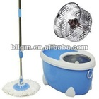 360 mop double device with good quality