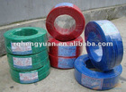 1.5mm 2.5mm 4mm 6mm 10mm wire cable