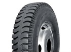 Agricultural bias tires,wholesale tractor tires,5.00-15