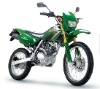 ZX250GY