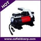 150PSI Air Compressor with LED