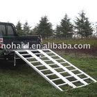 Tri-fold Aluminum Ramp(#171000)