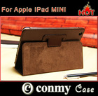 for ipad mini slim case