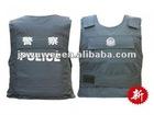 Stab proof & bullet proof vest