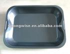 Ovenware Stocks A3211B Ovenware Oven Pan Stocks
