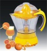 2012 Orange Juicer (DC-4012) 1.2L capacity