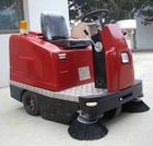 Road Sweeper XS-1250