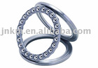 High Quality auto part bearing engine bearing