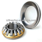 Spherical thrust roller bearings 294/670