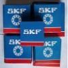 SKF bearing Angular contact ball bearing 3208