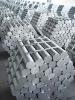 6063 aluminum alloy round bar