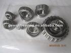 30311 WQK tapered roller bearing manufacturer