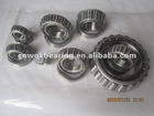 30311 WQK tapered roller bearing manufacturer