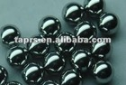6mm bicycle carbon steel ball