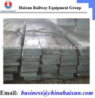 Steel billets/steel material/mine building material