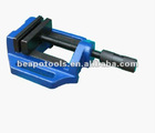 QZ All Steel European Vise