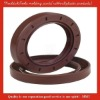 China Supplier Customized Rubber Oil ring