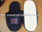 hot-fix slipper