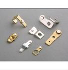 welding contact part