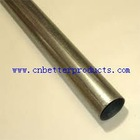 Aluminum Round Tube Sign Post