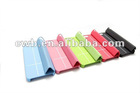 Smart cover for iPhone5