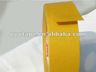 Tesa 4972 double sided tape with all kinds die cutting