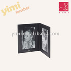 5*7 inch picture frame