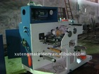 RTB Medical Tapes Making Machine with Hot Melt Glue