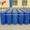 labsa benzene sulfonic acid