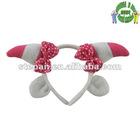 Goat Carnival Hair Band For Children HB-53006