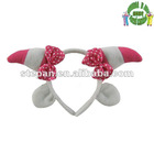 Goat Carnival Hair Band For Children HB-53006