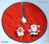 Gift,Handicraft,Decoration,Santa sock( Santa socks, Santa sock, Christmas Santa sock, Colorful Santa sock)