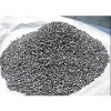 Graphite Powders