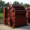 Mining Low Consumption Impact Stone Crusher with ISO9001:2000