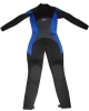 High qualty Mens Diving Suit
