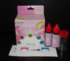GH test kit (Aquarium)