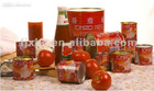 CANNED TOMATO PASTE,TOMATO SAUCE,KETCHUP