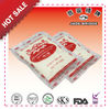 Seasoning Powder 99% Monosodium Glutamate (MSG)