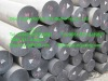 High Rupture Strength Carbon Graphite Roundwood