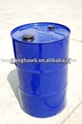 Methane Disulfonic Acid CAS NO.:503-40-2 Electroplat